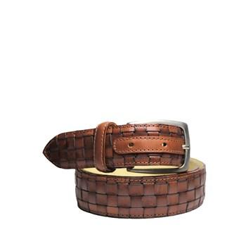 cintura intrecciata valpel