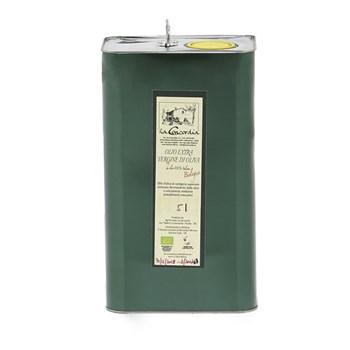 concordia-olio-5lt