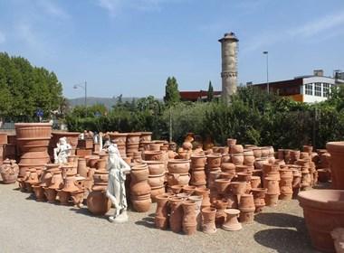 Le-Terracotte-di-Elena