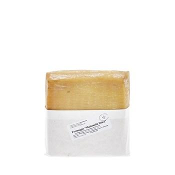 cooperativa-montemercole-formaggio-a-latte-crudo