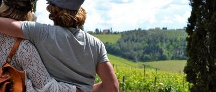 winetour-cosimo-maria-masini