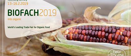 pasta-toscana-biofach-2019.png