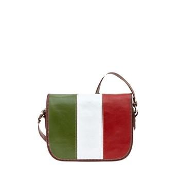 tracollina italia