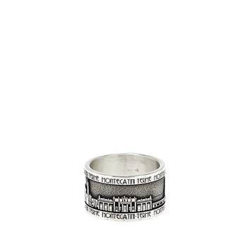 anello montecatini