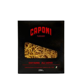 Chitarre-all'uovo-250gr.jpg