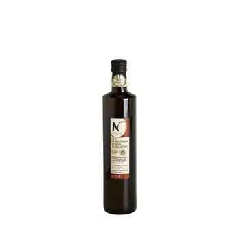 number-one-olio-toscano