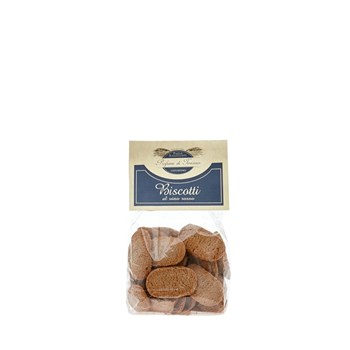 Pasticceria-Ragghianti-Biscotti-al-vino-rosso