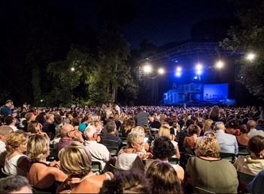 Festival-della-Versiliana-Versilia
