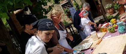 cooking-class-chianti-cooking