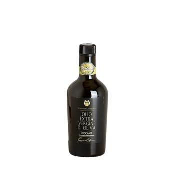 tenuta-di-castelfalfi-olio-extravergine-di-oliva-500