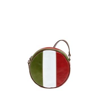 cappelliera italia
