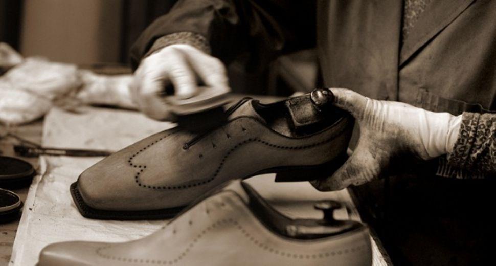 Harris calzature