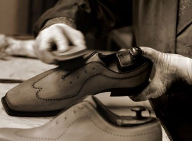 harris-shoes