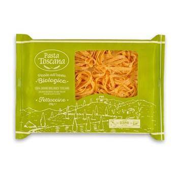 Pasta-Toscana-Fettuccine.jpg