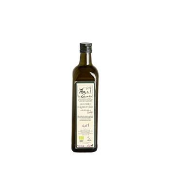 concordia-olio-0,75lt