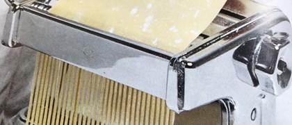 Corso-Per-Preparare-La-Pasta-Fatta-In-Casa-Con-Consumazione