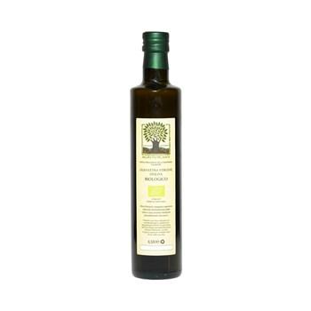 Agrituscany-olio-evo