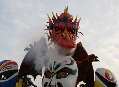 Carnevale-di-Viareggio-Versilia