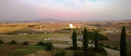 Experience-Tour-Operator-Tuscany-Unplugged