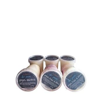 selezione-yogurt-freschi