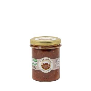 Ragù-Vegetariano-Bio-Le-Tassinaie