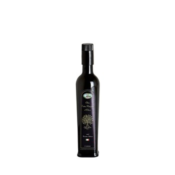 Olio-Evo-Cooperativa-Agricola-Pomonte