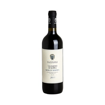 Vino-Rosso-Valdarno-Di-Sopra-Merlot-Riserva