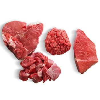 bistecca-composizione.jpg