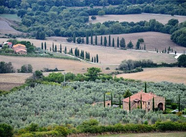 tuscany-3704211_1920.jpg