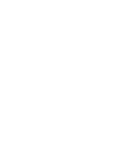 riviera-apuana