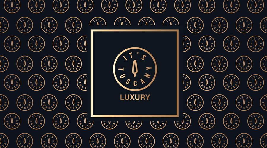 TEXTURE-LUXURY.png